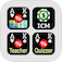 PokerCruncher Advanced Odds Apps Bundle